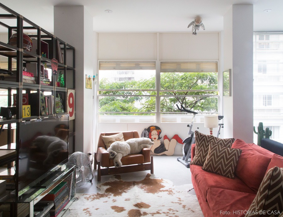 decoracao-historiasdecasa-edlouveira-14