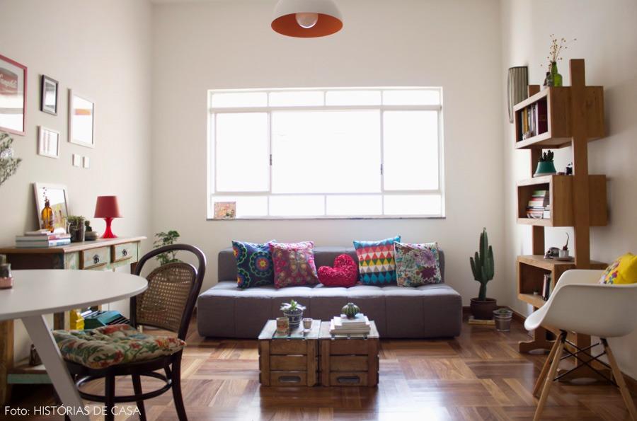 decoracao-historiasdecasa-apartamento-02