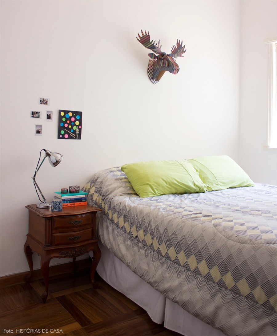 decoracao-historiasdecasa-apartamento-23