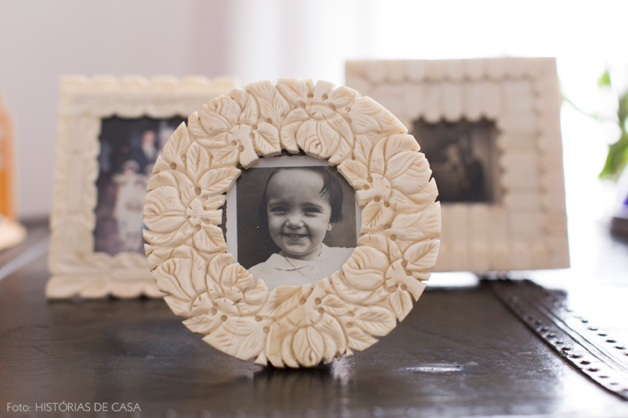 decoracao-historiasdecasa-familia-17