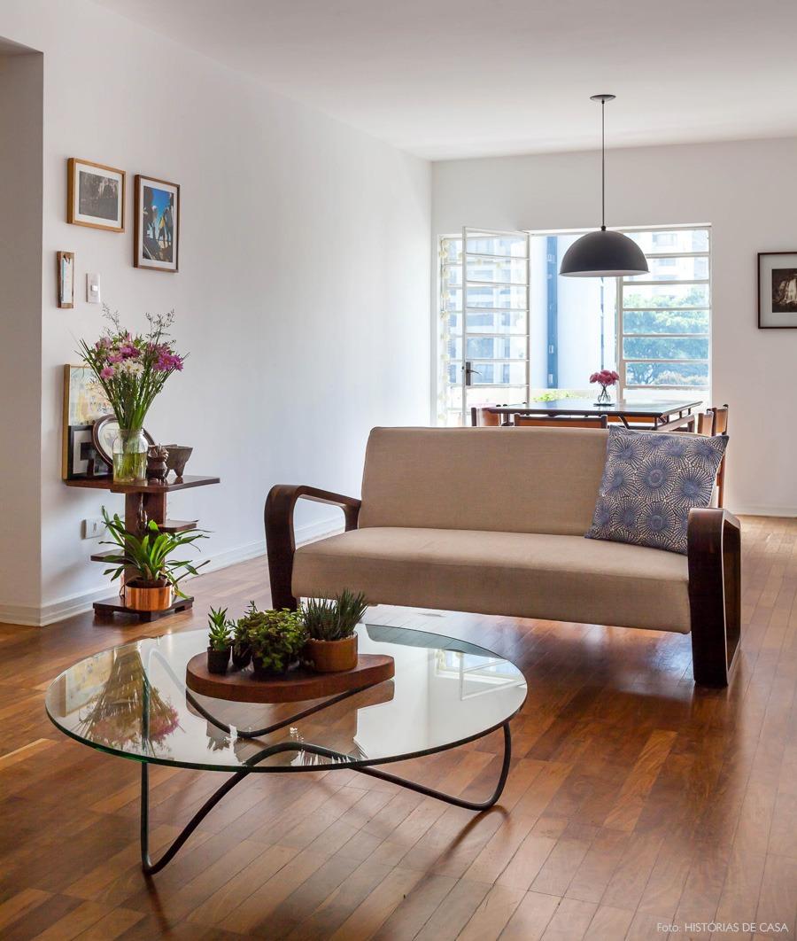decoracao-historiasdecasa-apartamentominimalista_03