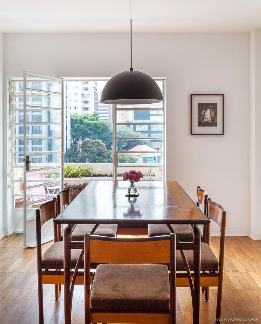 decoracao-historiasdecasa-apartamentominimalista_05