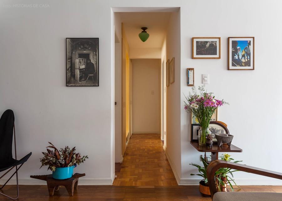 decoracao-historiasdecasa-apartamentominimalista_08
