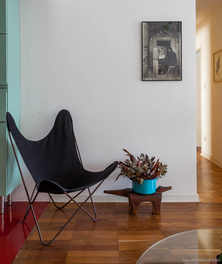 decoracao-historiasdecasa-apartamentominimalista_12