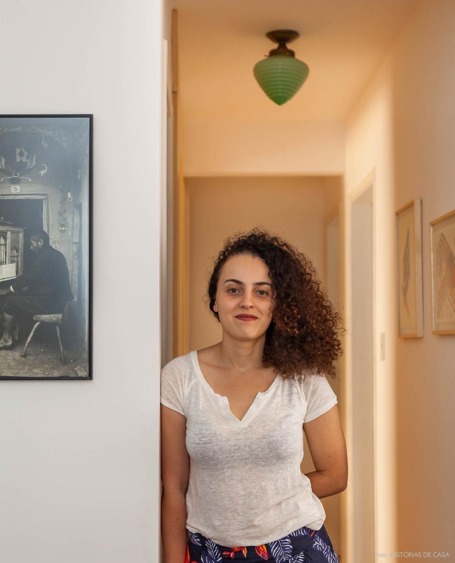 decoracao-historiasdecasa-apartamentominimalista_13
