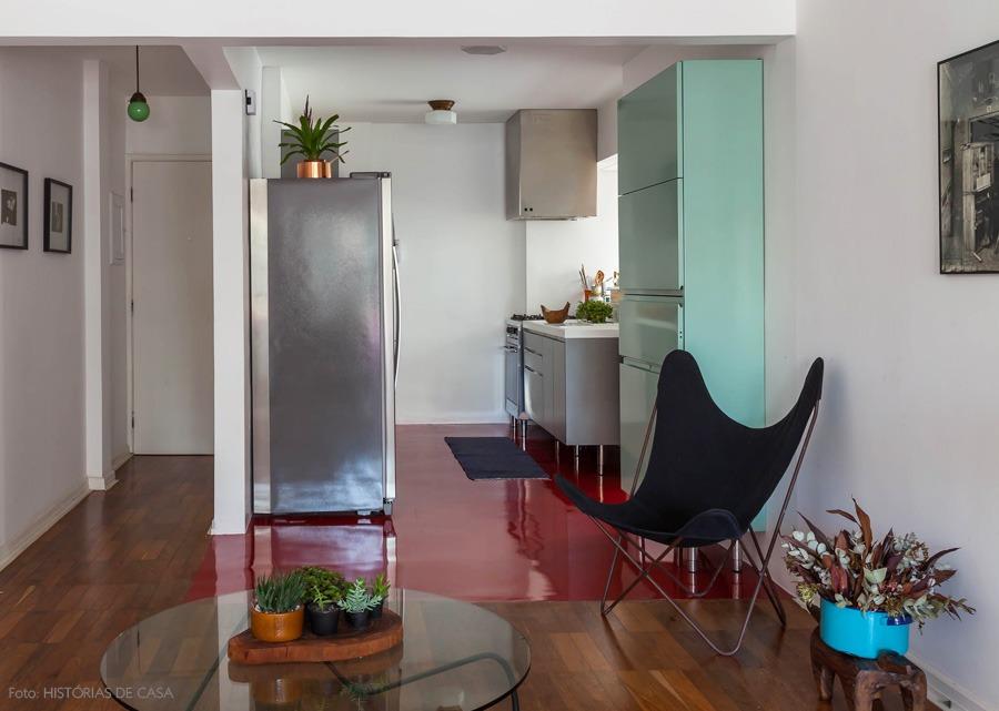decoracao-historiasdecasa-apartamentominimalista_14