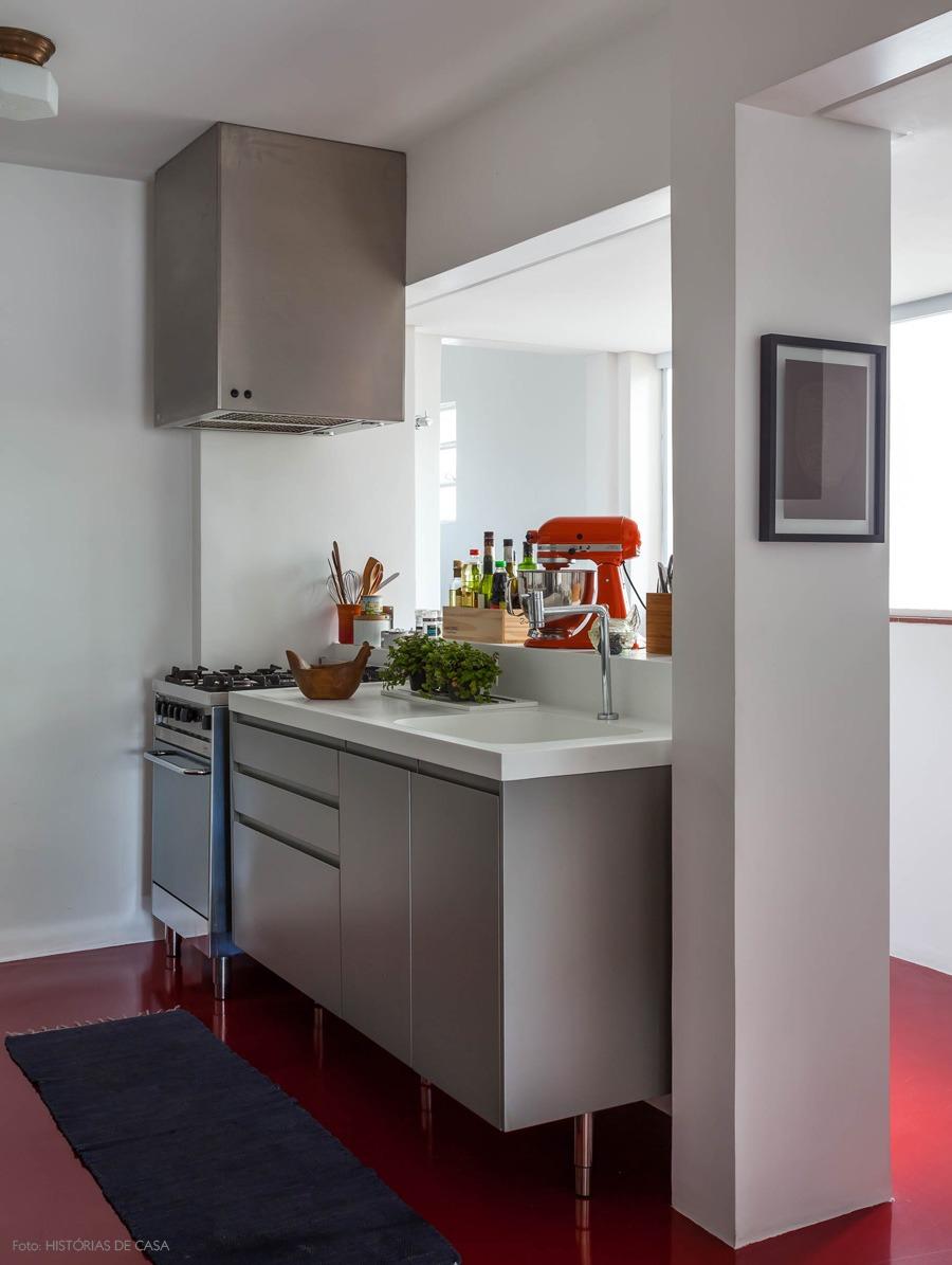 decoracao-historiasdecasa-apartamentominimalista_17