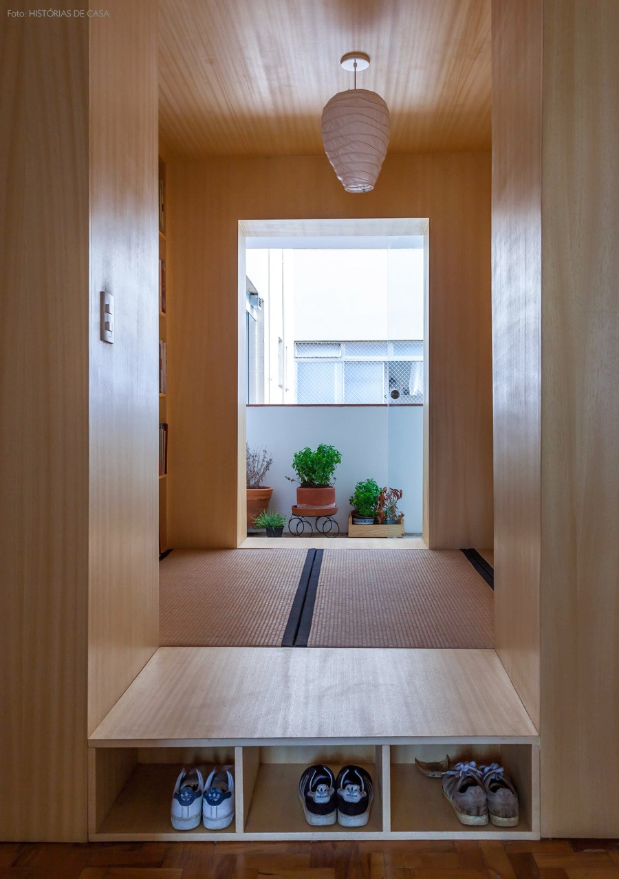 decoracao-historiasdecasa-apartamentominimalista_19