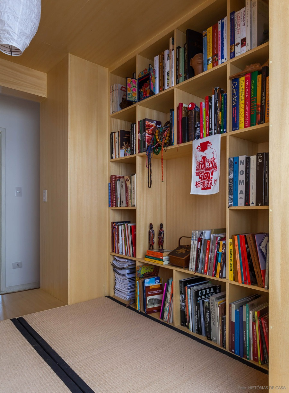 decoracao-historiasdecasa-apartamentominimalista_23