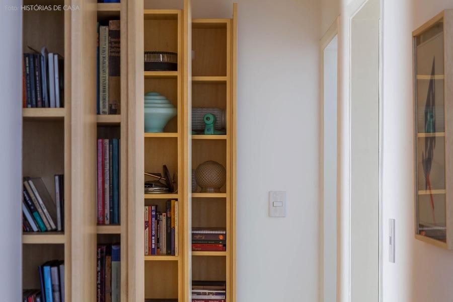 decoracao-historiasdecasa-apartamentominimalista_24
