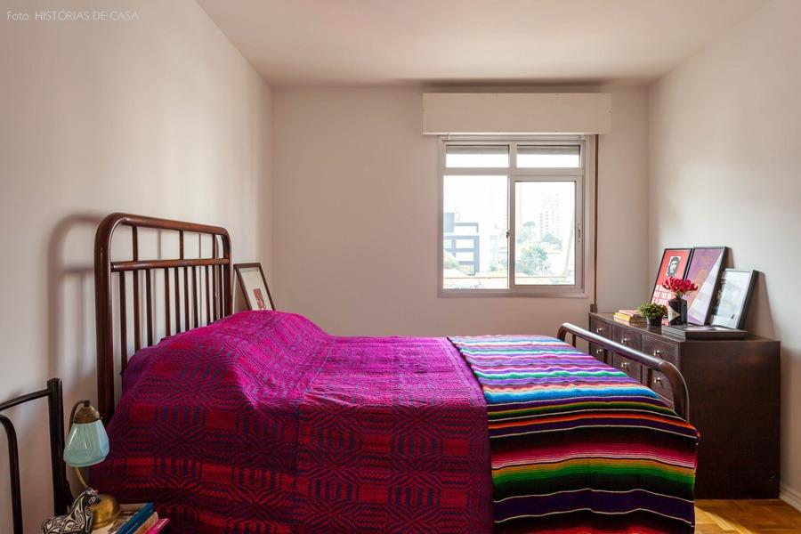 decoracao-historiasdecasa-apartamentominimalista_25