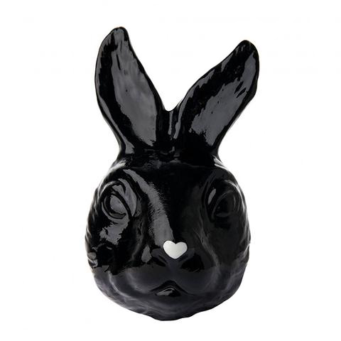 Máscara coelho