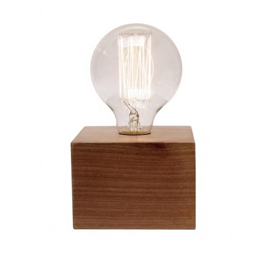 Luminária Tokinho