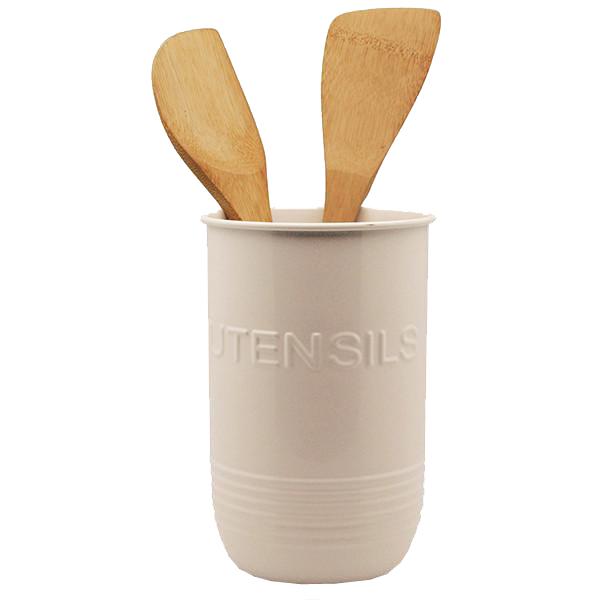 Pote utensils