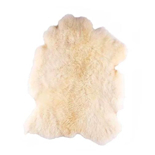 Lã Natural