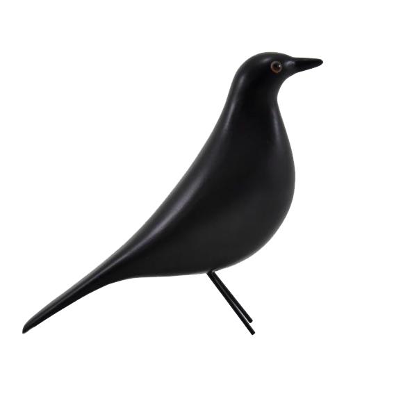 Eames Bird