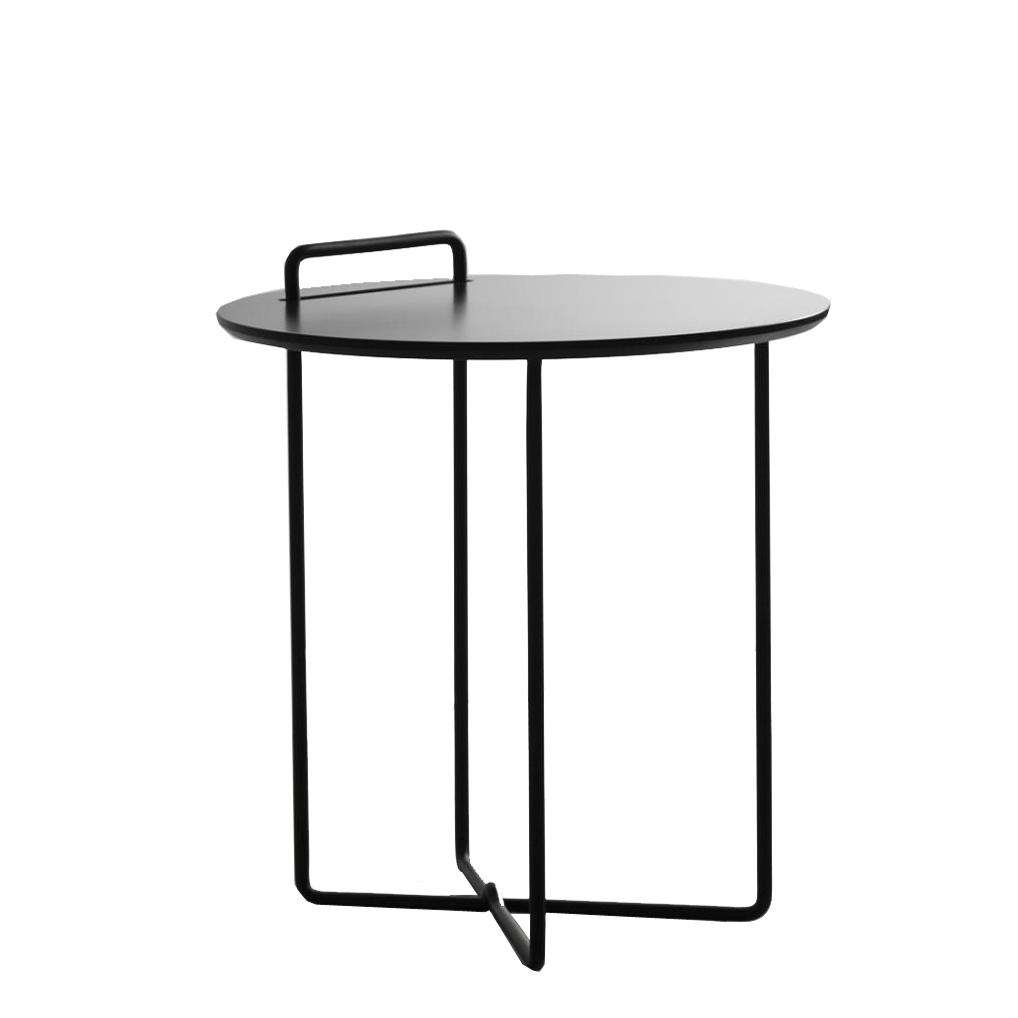 mesa lateral sense due – baixa