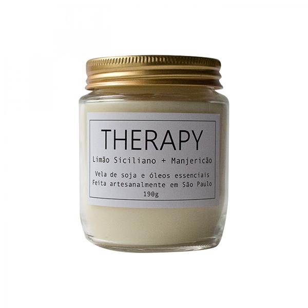 Vela Therapy