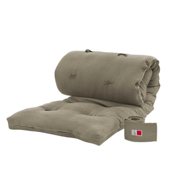 futon roll