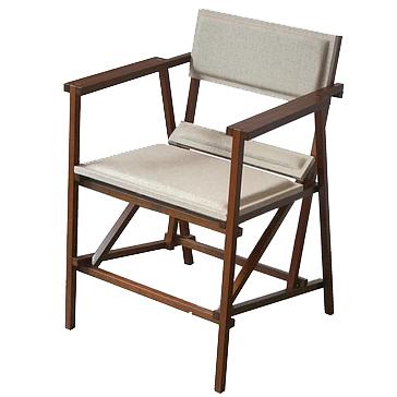 Cadeira Filó CB