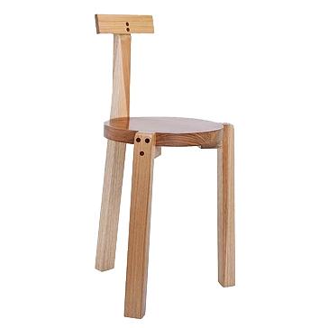 Cadeira Girafa