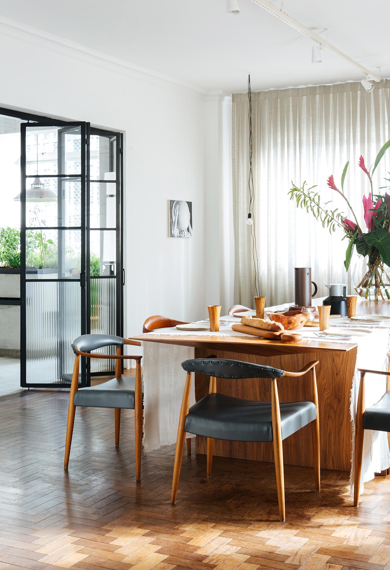 boobam-apartamento-barella-arte-design