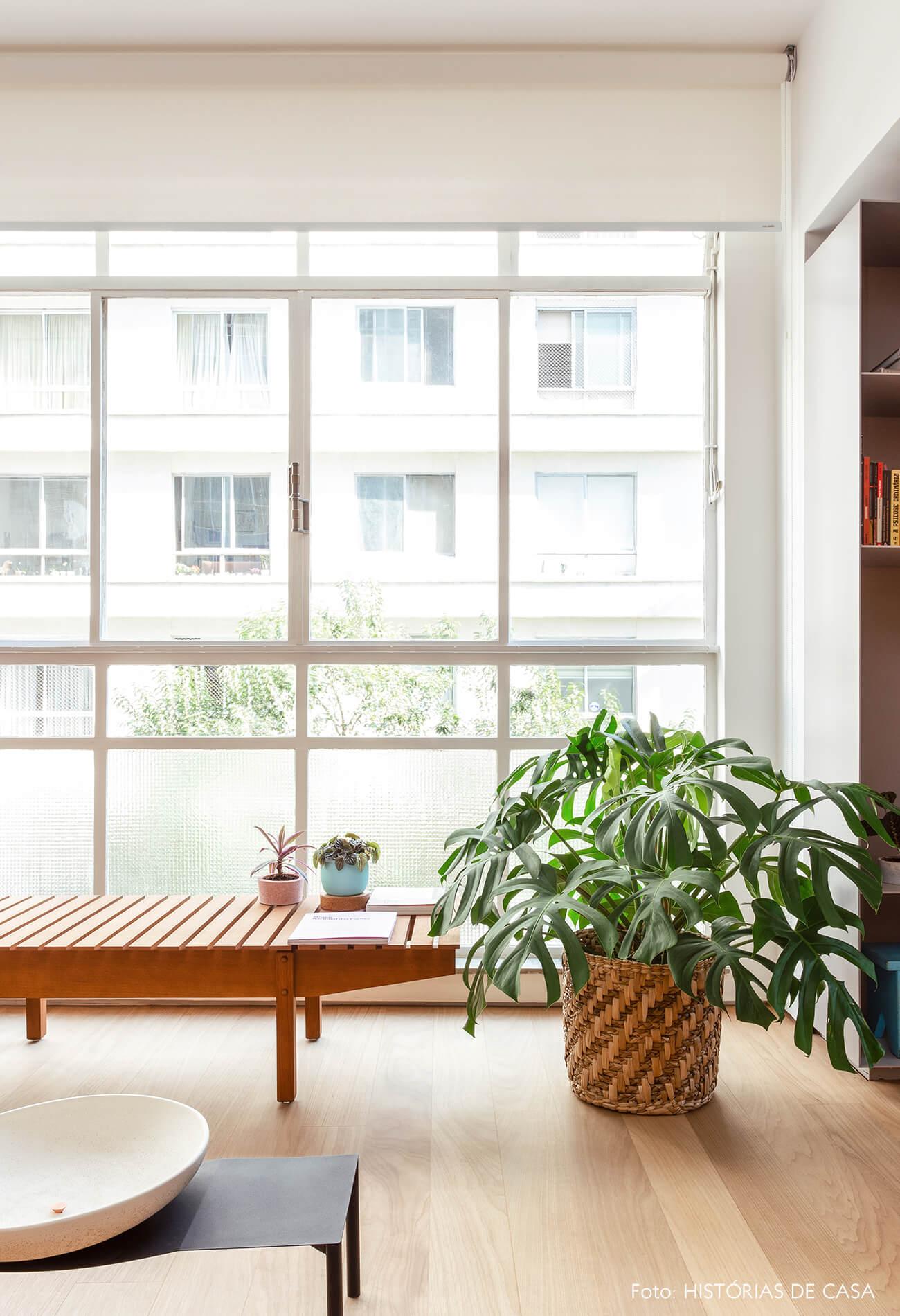02-decoracao-apartamento-reformado-janelas-piso-ao-teto