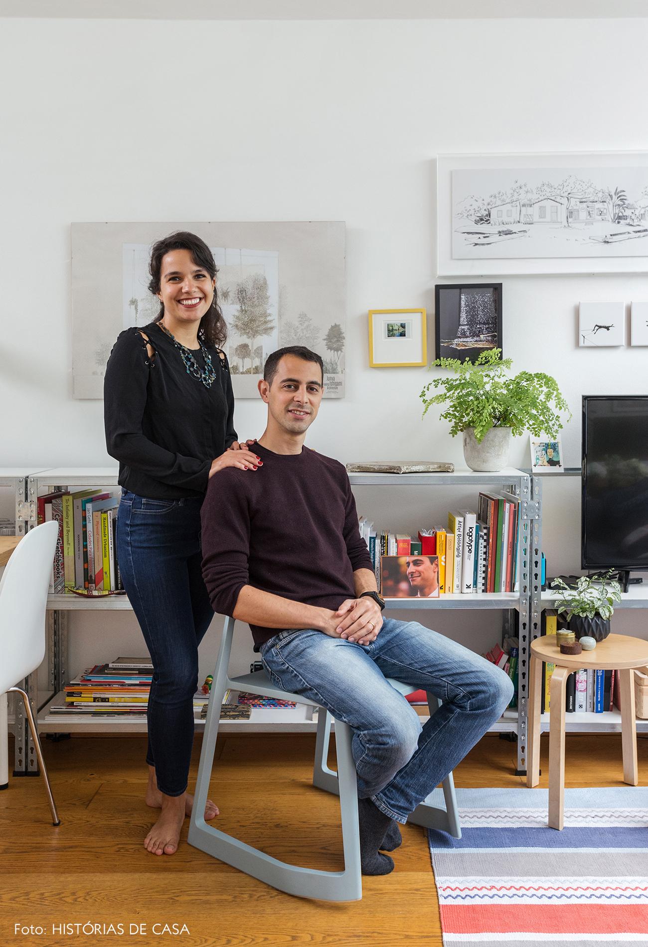 05-decoracao-apartamento-pequeno-brasileiros-vivendo-em-Londres