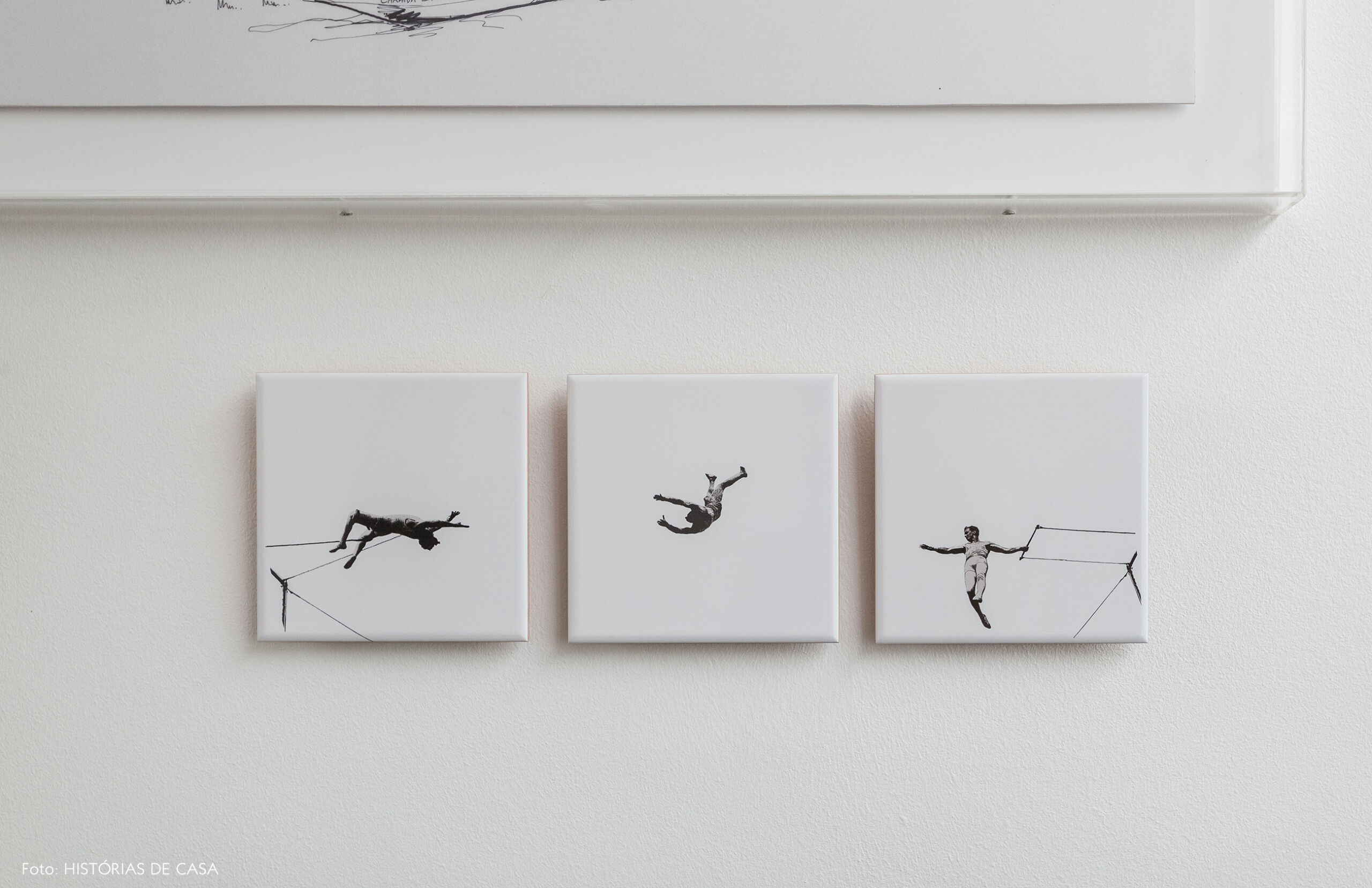07-decoracao-apartamento-pequeno-detalhes-azulejos-decorativos-parede