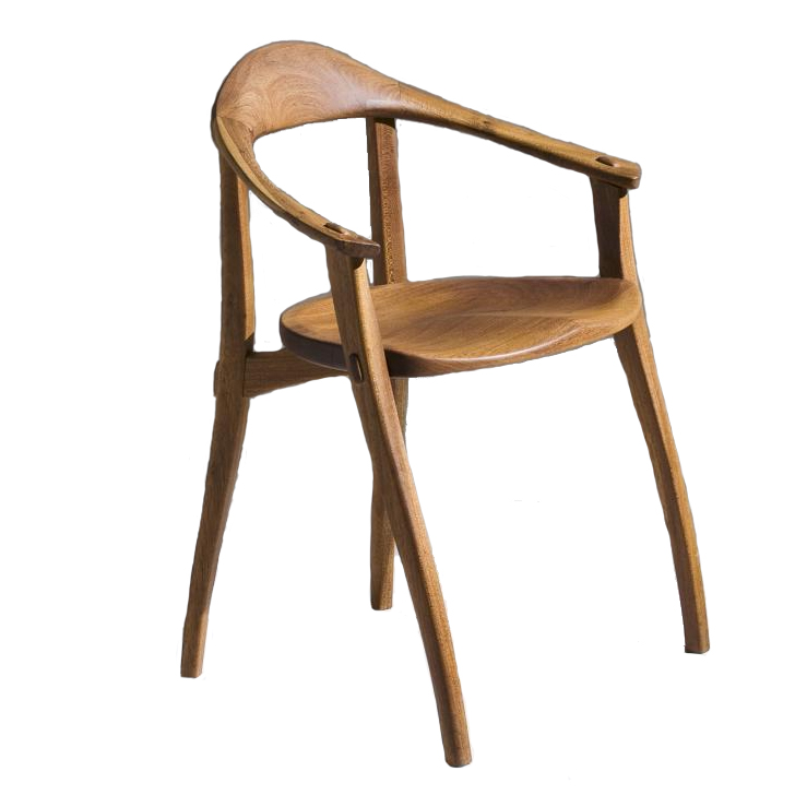 Cadeira Weg