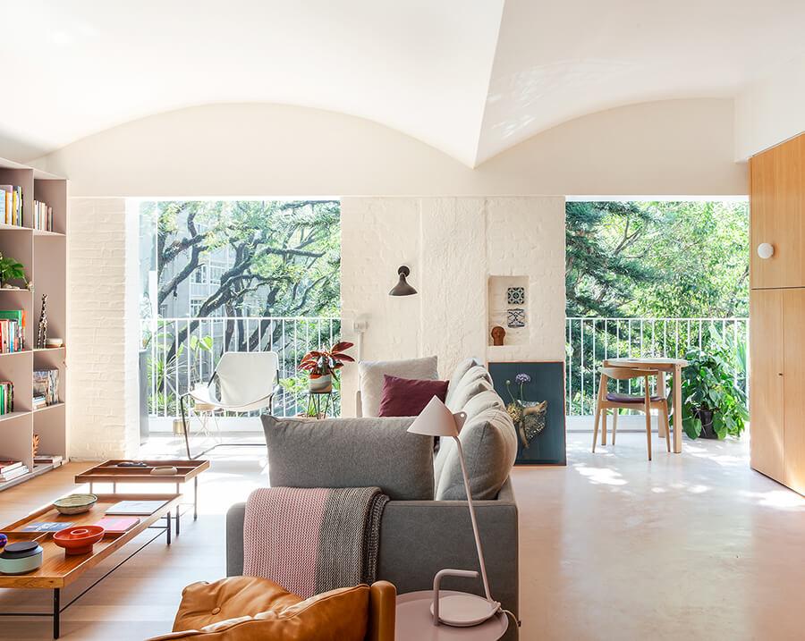 capa-tag-apartamento-com-varandas-texturas