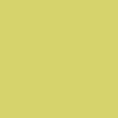 Cor Chá de hortelã – Suvinil D042