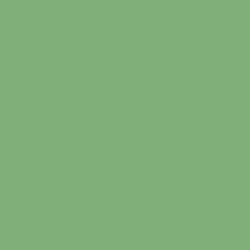 Cor Estância – Suvinil E311