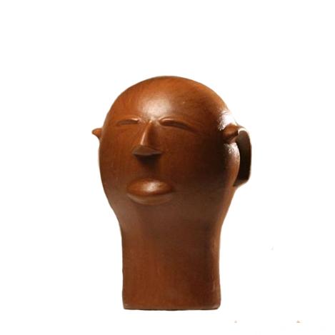 cabeça m