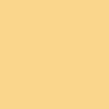 Cor grão de bico – D033