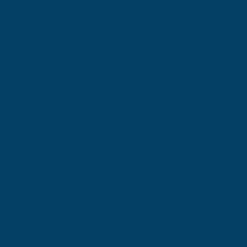 Cor mar noturno – R673
