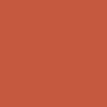 Cor páprica – R252