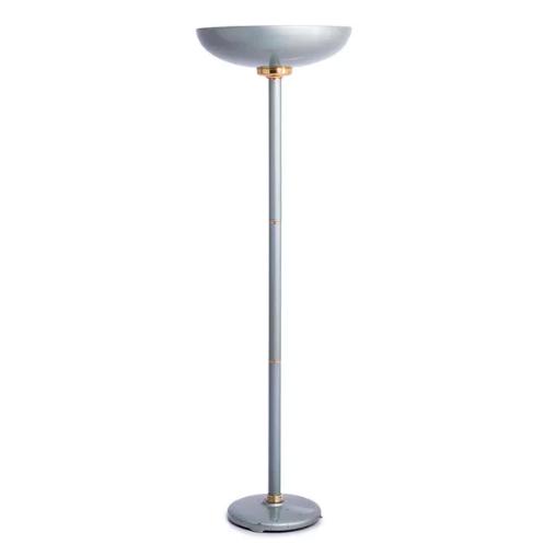 Jade Lamp
