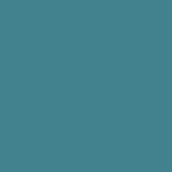 Cor Mapa Astral – P069