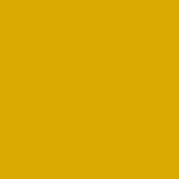 Cor Molho de Curry – R616