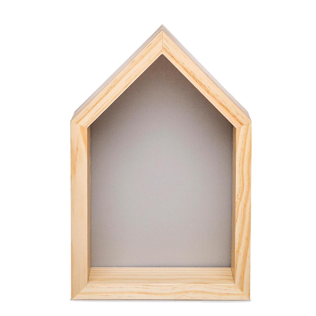nicho casinha p