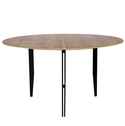 mesa aranha