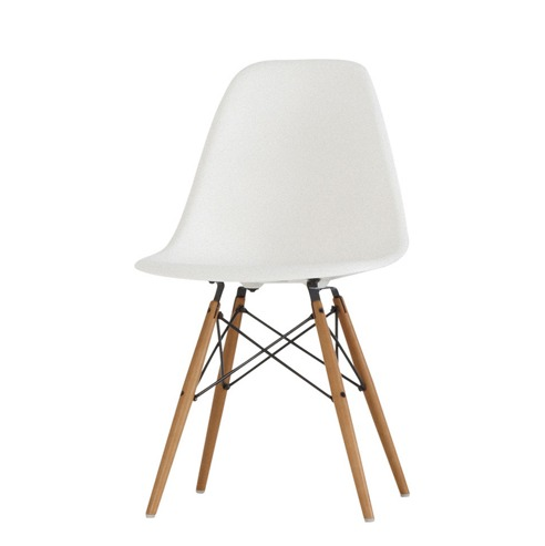EAMES DSW BRANCA