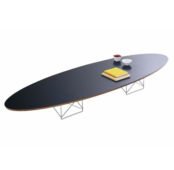 MESA DE CENTRO SURF