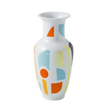 vaso – coleção cores de tarsila