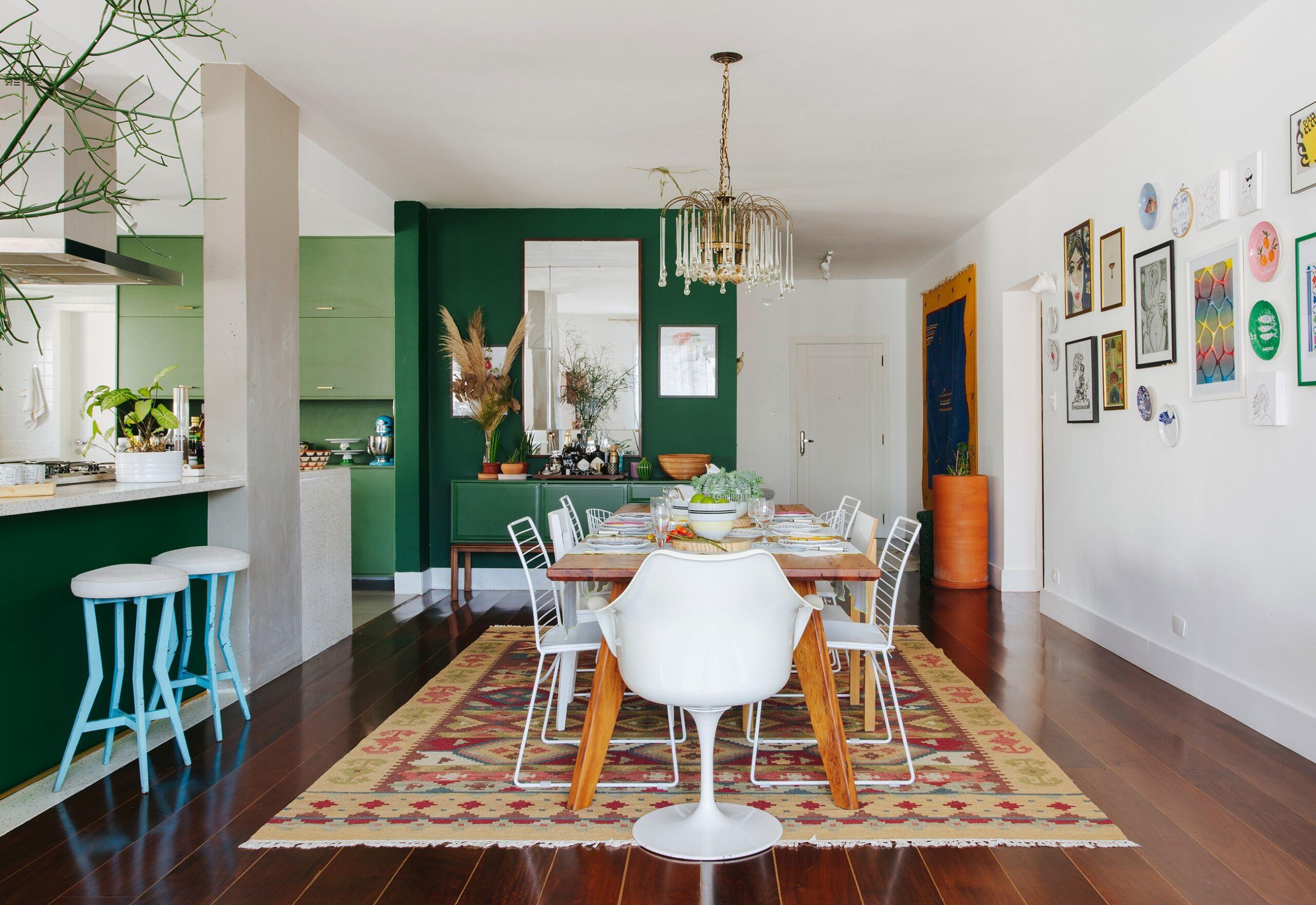 Apartamento Renata Vanzetto