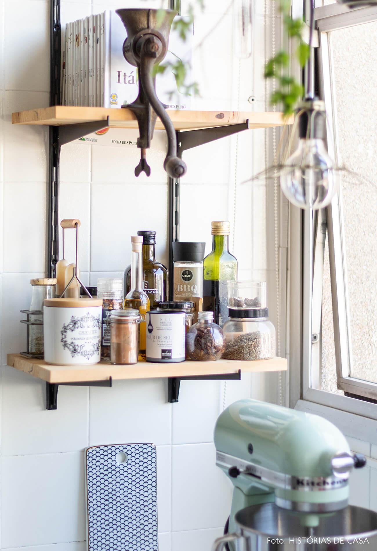 detalhes decoração cozinha