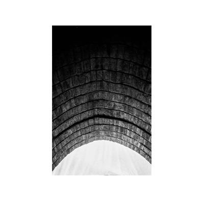 Adobes 2 | Eleonora Aronis
