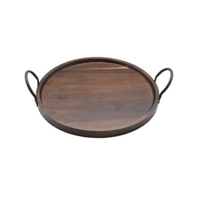 bandeja-redonda-de-madeira-casaquetem