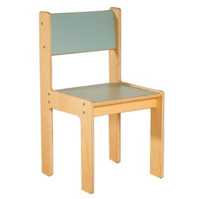 Cadeira Infantil F1